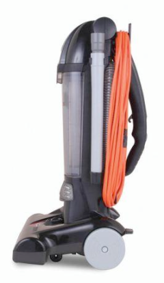 Product Image - Hoover Hush C1660900