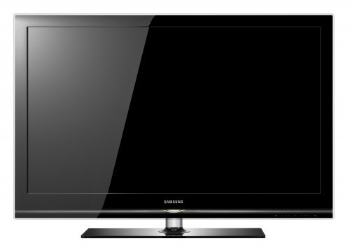 Product Image - Samsung LN40B750