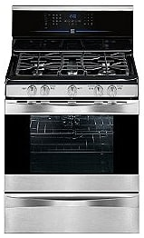 Product Image - Kenmore  Elite 78403