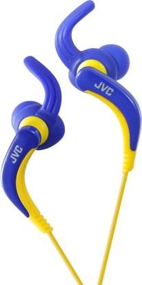 Product Image - JVC HA-ETX30 Extreme Fitness