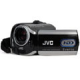 Product Image - JVC GZ-MG255