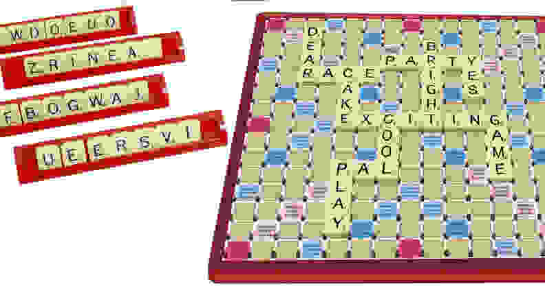 travelscrabble