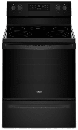 Product Image - Whirlpool WFE525S0HB