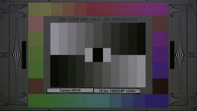 Canon_HG10_15_lux_24P_1-24.jpg