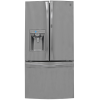 Product Image - Kenmore Elite 74033