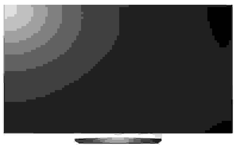 LG-TV-Lineup-B6