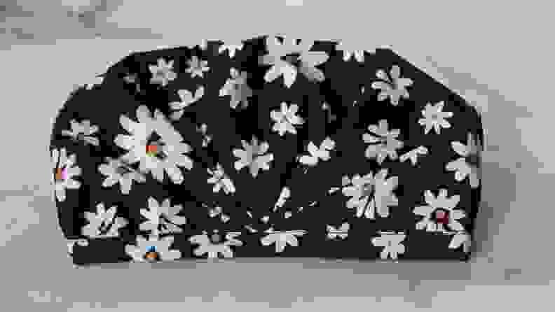 Shhhowercap Delia Pattern