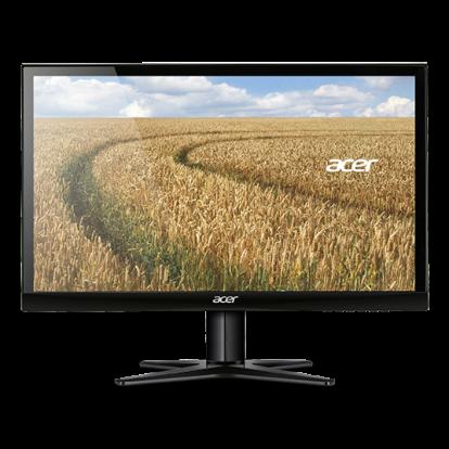 Product Image - Acer G237HL bi