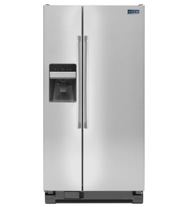Product Image - Maytag MSF25D4MDM