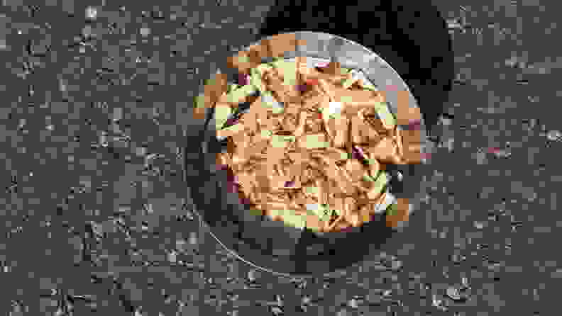 testing-wood-chips