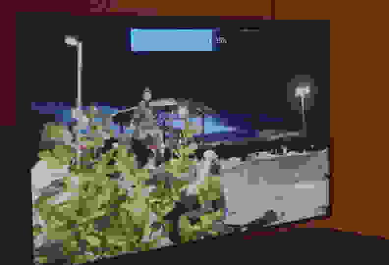 Stream-TV-Ultra-D-Depth-Offset.JPG