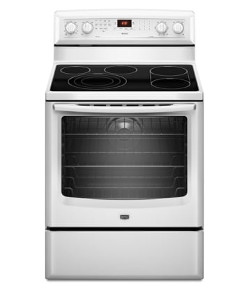 Product Image - Maytag MER8880AW