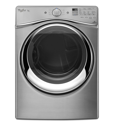 Product Image - Whirlpool WED95HEDU