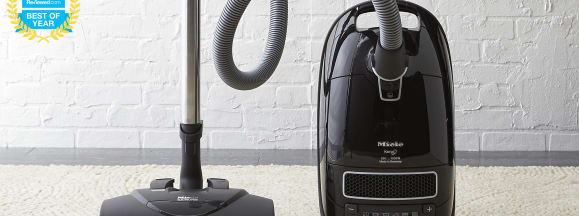By 2016 vacuums alt2