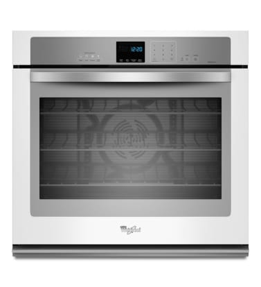 Product Image - Whirlpool WOS92EC0AH