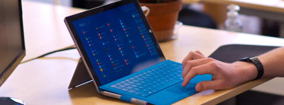 Microsoft surface pro 3 review hero 400