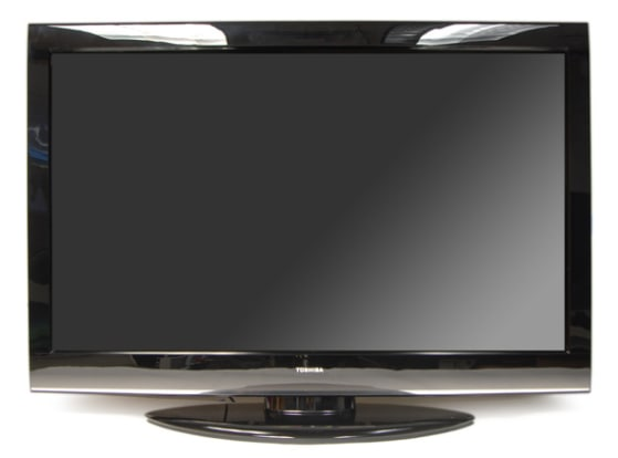 Product Image - Toshiba 46G310U