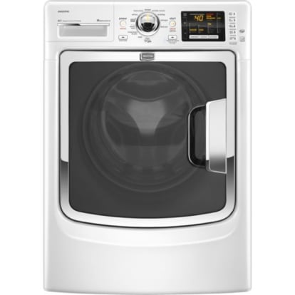 Product Image - Maytag MHW7000XR