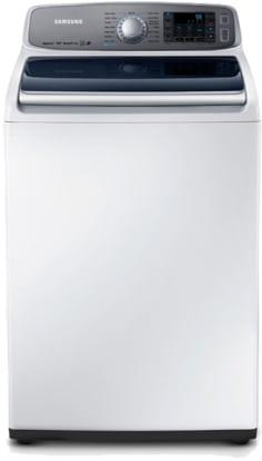 Product Image - Samsung WA50F9A7DSW