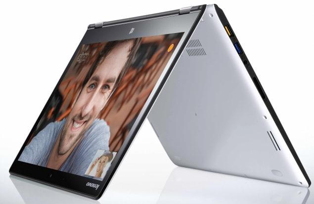 Product Image - Lenovo 3 14