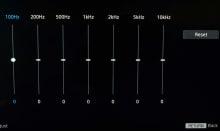Sony-X950B-Audio-Menu-EQ.jpg