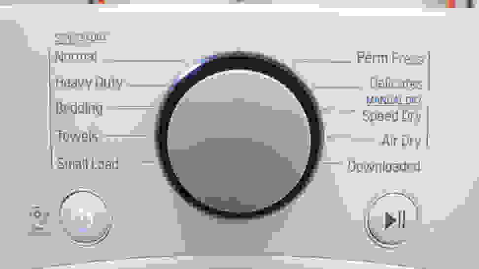 LG-DLE3500W-dryer-selector-knob