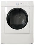 FRQE700LW0-front_small_washer.jpg