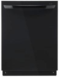 Product Image - LG LDF7551BB