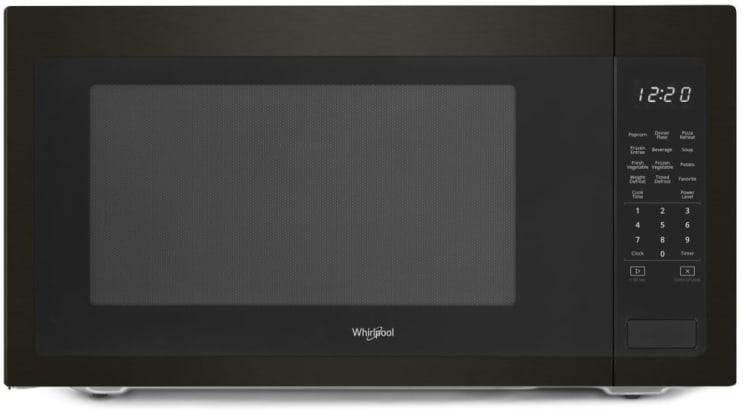 Product Image - Whirlpool WMC50522HV