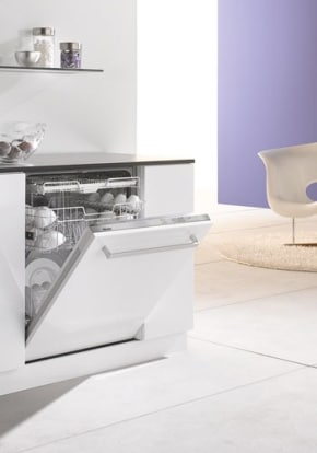 Product Image - Miele Classic G4275SCVi