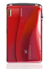 Product Image - Fujifilm  FinePix Z700EXR