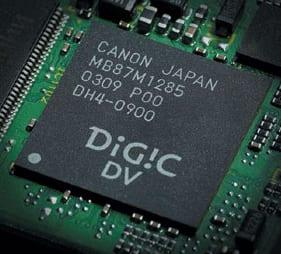 digic-dv_p3.jpg
