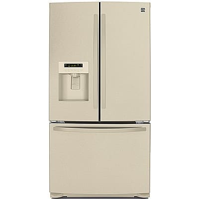 Product Image - Kenmore 72034