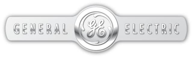 GE-logo-long.jpg