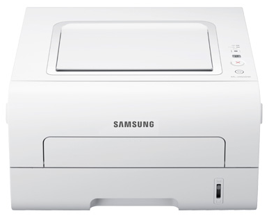 Product Image - Samsung ML-2955ND