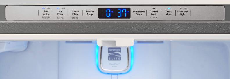 Kenmore-Elite-74025-controls.jpg