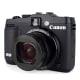 Product Image - Canon PowerShot G16