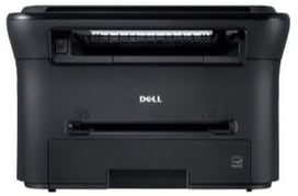 Product Image - Dell 1133