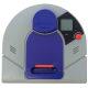 Product Image - Neato XV-21