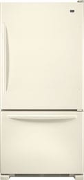 Product Image - Maytag MBF2258XEB