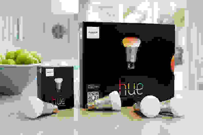 Philips-Hue-Starter.jpg