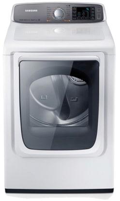 Product Image - Samsung DV50F9A8GVW