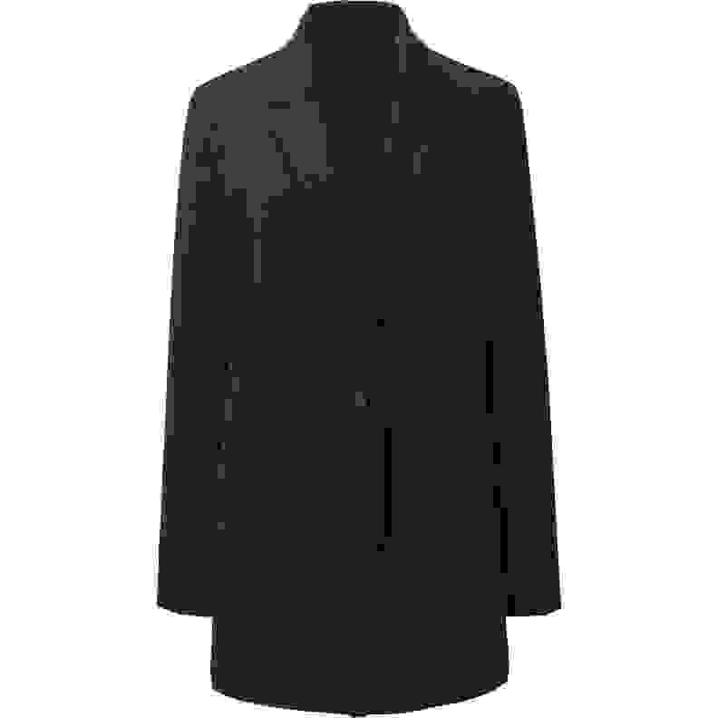 Uniqlo-jacket
