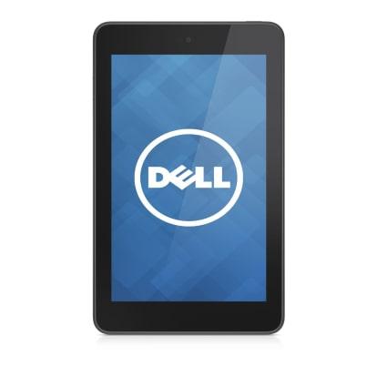 Product Image - Dell Venue 7