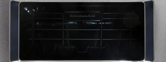 Kitchenaid hero2