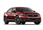 Product Image - 2013 Ford Taurus SHO
