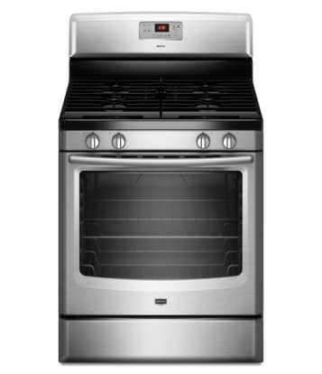 Product Image - Maytag MGR8670AS