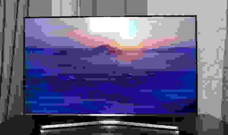 Samsung-UN50J5500-Front