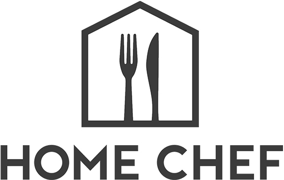 Product Image - Home Chef