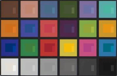 F50fd-Colors.jpg